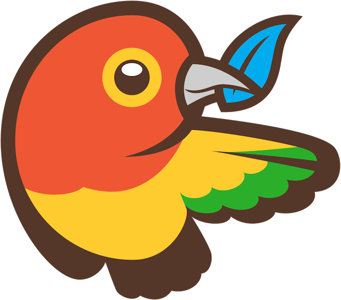 Learning New Things: Bower