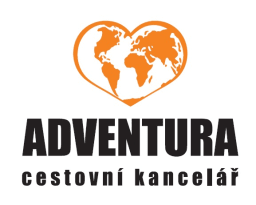 Adventura.cz and Chinatours.cz
