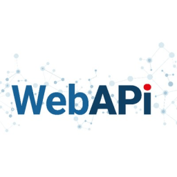 WebAPI of Česká spořitelna