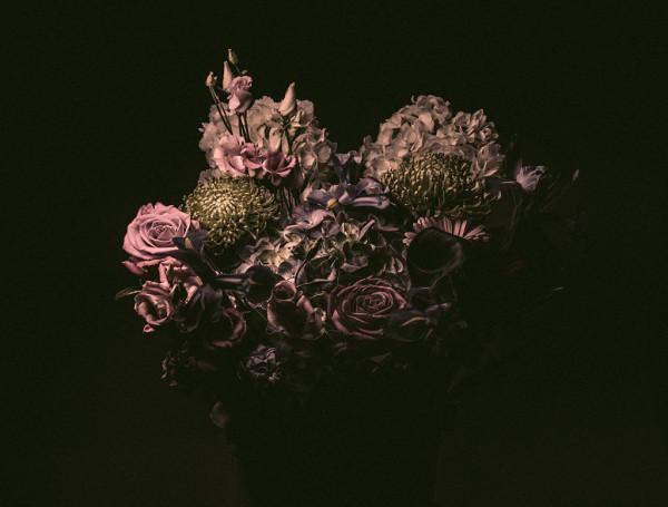 Floral Framed Prints Framefox