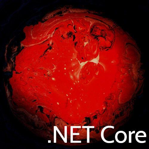 C# .NET Core Programming Training Course