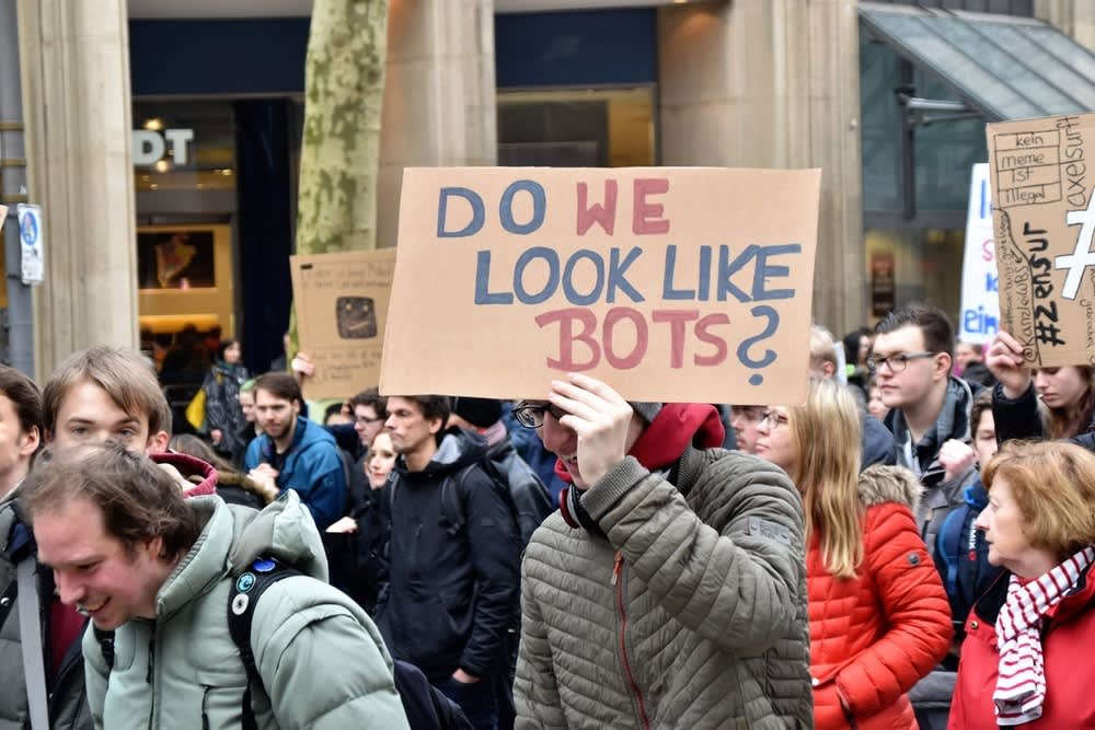 Why AI ethics and accountability is everyone's responsibility