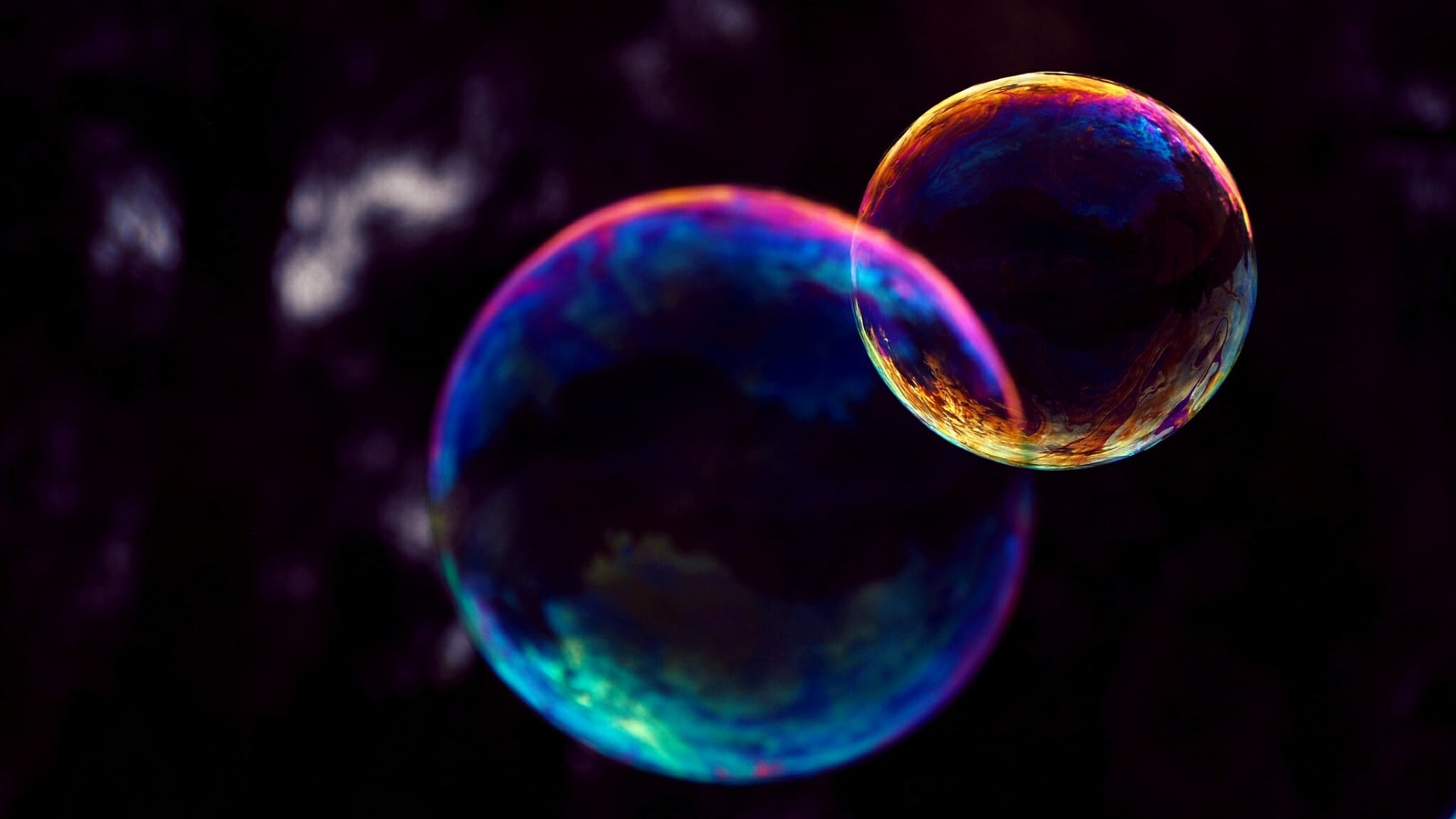 NFT will the bubble burst?