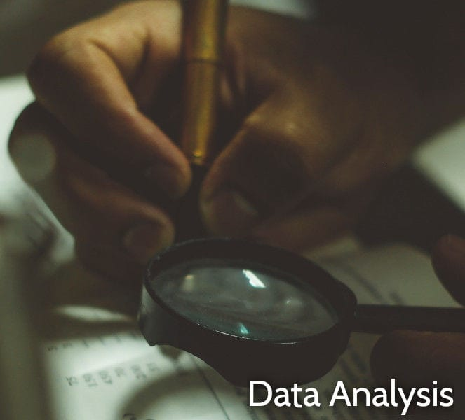 Data Analysis with Python Training Course