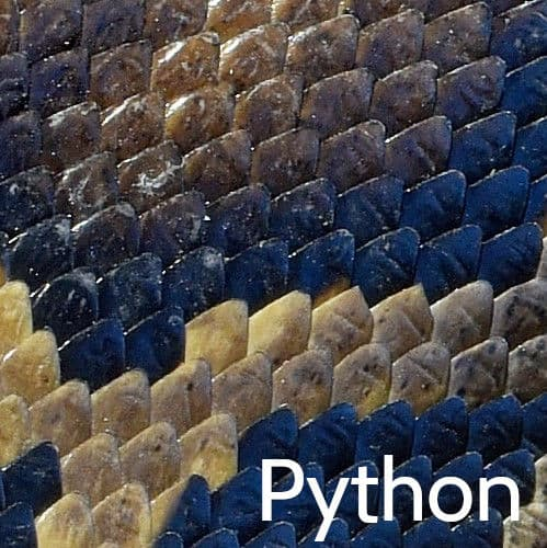 Python TDD and Design Patterns Training Course | London, UK, In-house