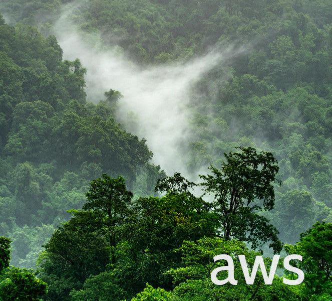 Amazon Redshift Training Course