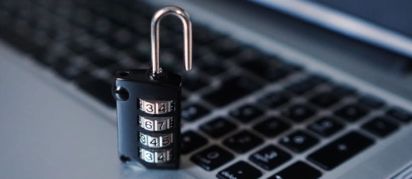 The Human Side of Cyber Security