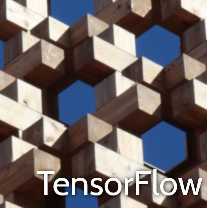 Machine Learning with TensorFlow Training Course