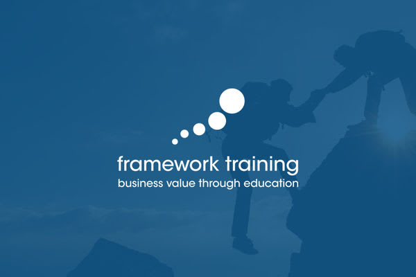 The lowdown on RMarkdown - R Programming tips and tricks