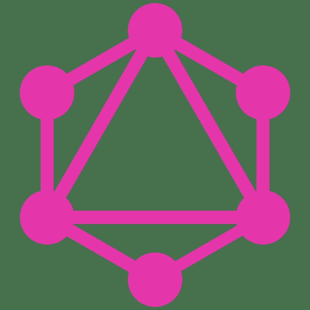 GraphQL Training Course