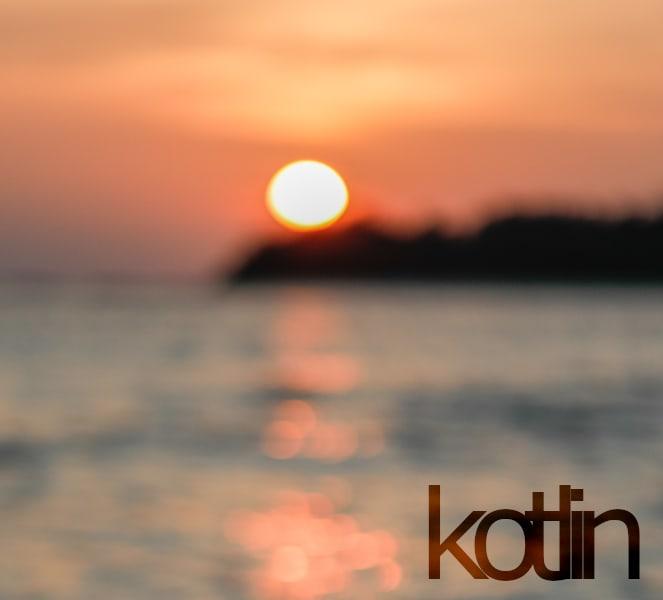 Kotlin Training Course