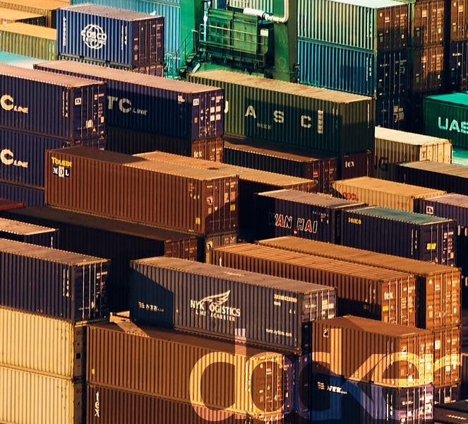 Docker Training Course