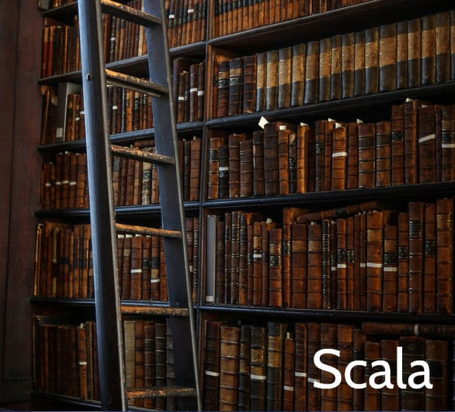 Scala Training Course