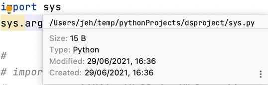 15 Common Mistakes Every New Python Programmer Can Make