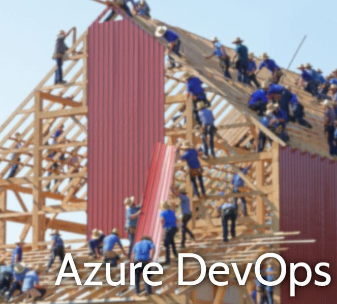 Azure DevOps Training Course