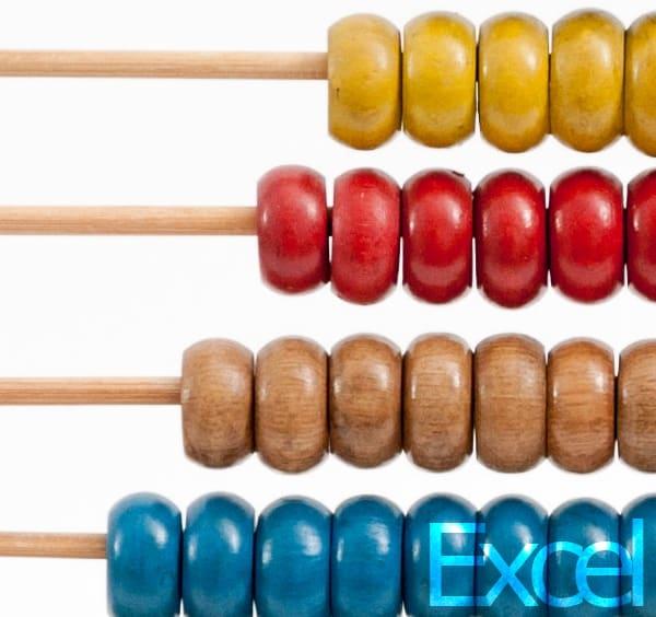 Excel Training Course - Intermediate & Advanced