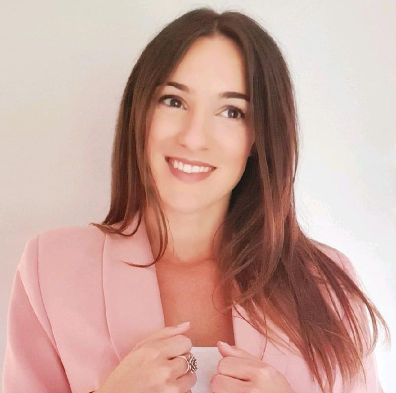 Olga Manzano - LPI