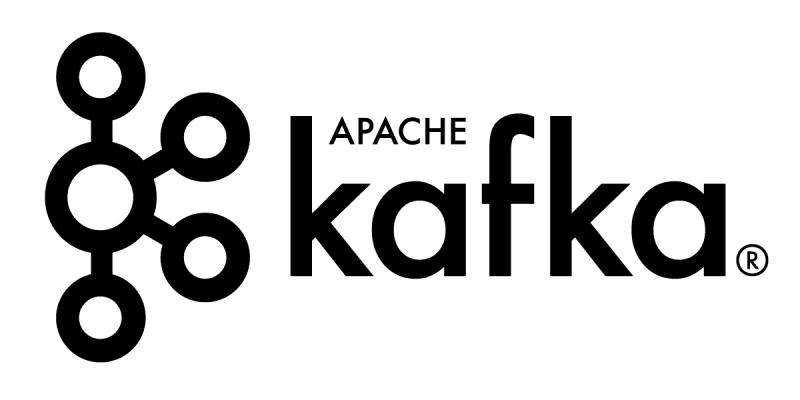 Apache Kafka Training Course - create scalable data stream solutions