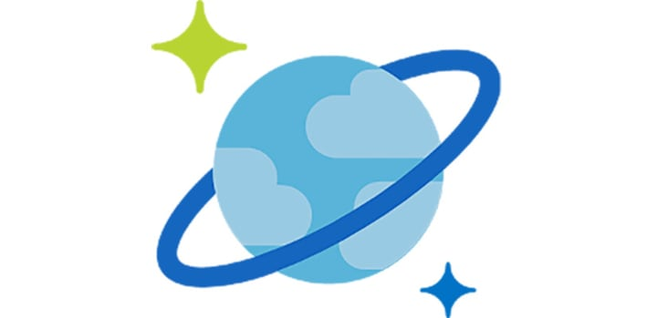 Azure Cosmos DB: What's it all about?