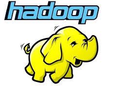 Hadoop Training Course