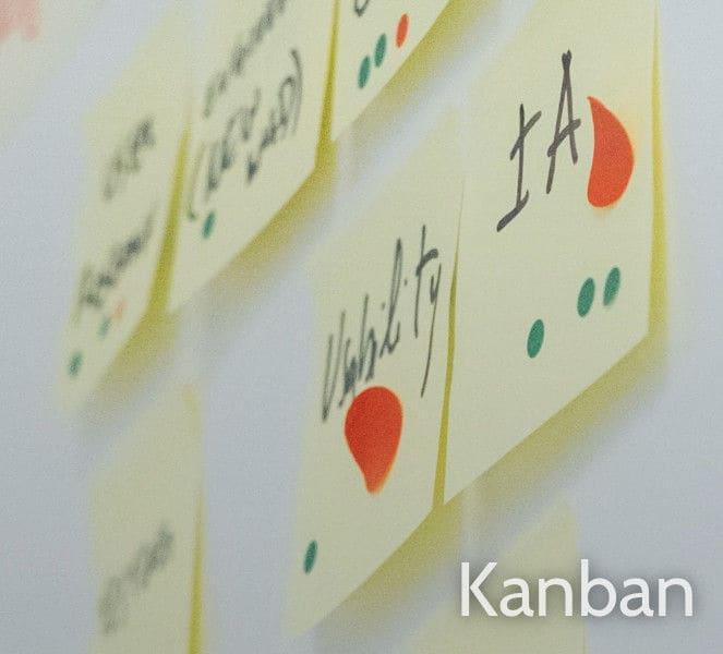 Kanban Training Course