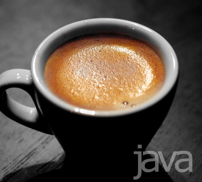 Advanced Java Programming Training Course