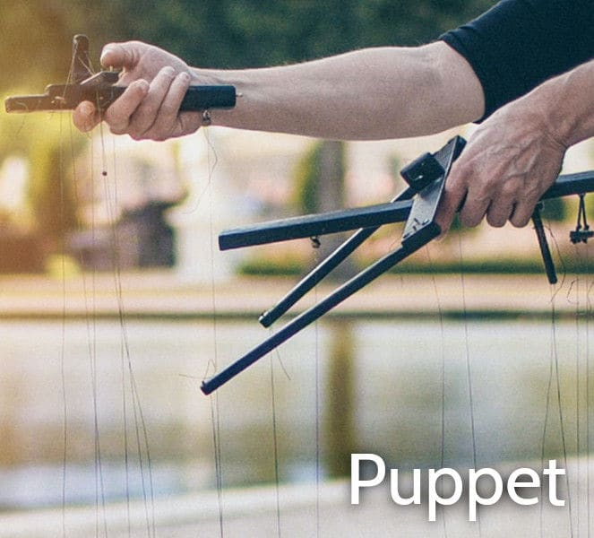 Puppet for System Administrators Training Course