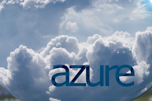 What's happening in Azure Land? Take a peek at SignalR and Pipelines