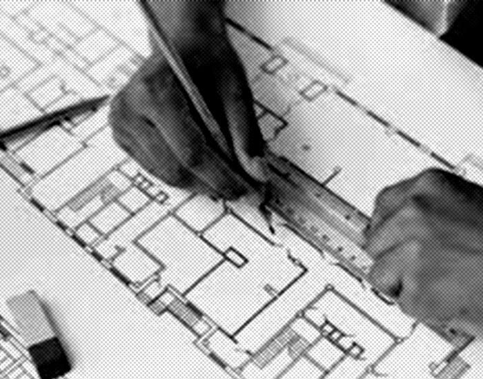 Cursos gratuitos na área de arquitetura
