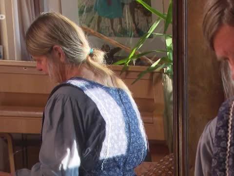 Vorschaubild von ZDF: Reise nach Indien