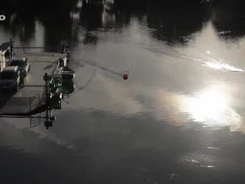 Vorschaubild von ZDF: Die Fährfrau vom Neckar