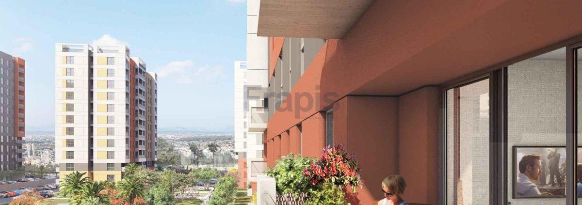 property for sale Antalya - 103