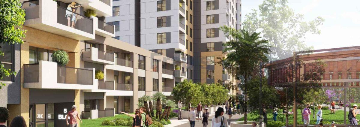property for sale Antalya - 105