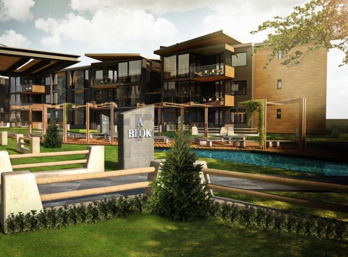 property for sale Konya - 165