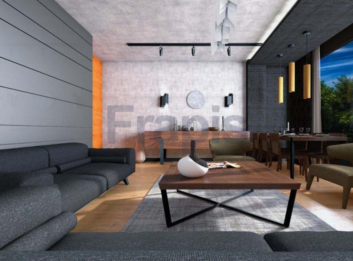 property for sale Konya - 166