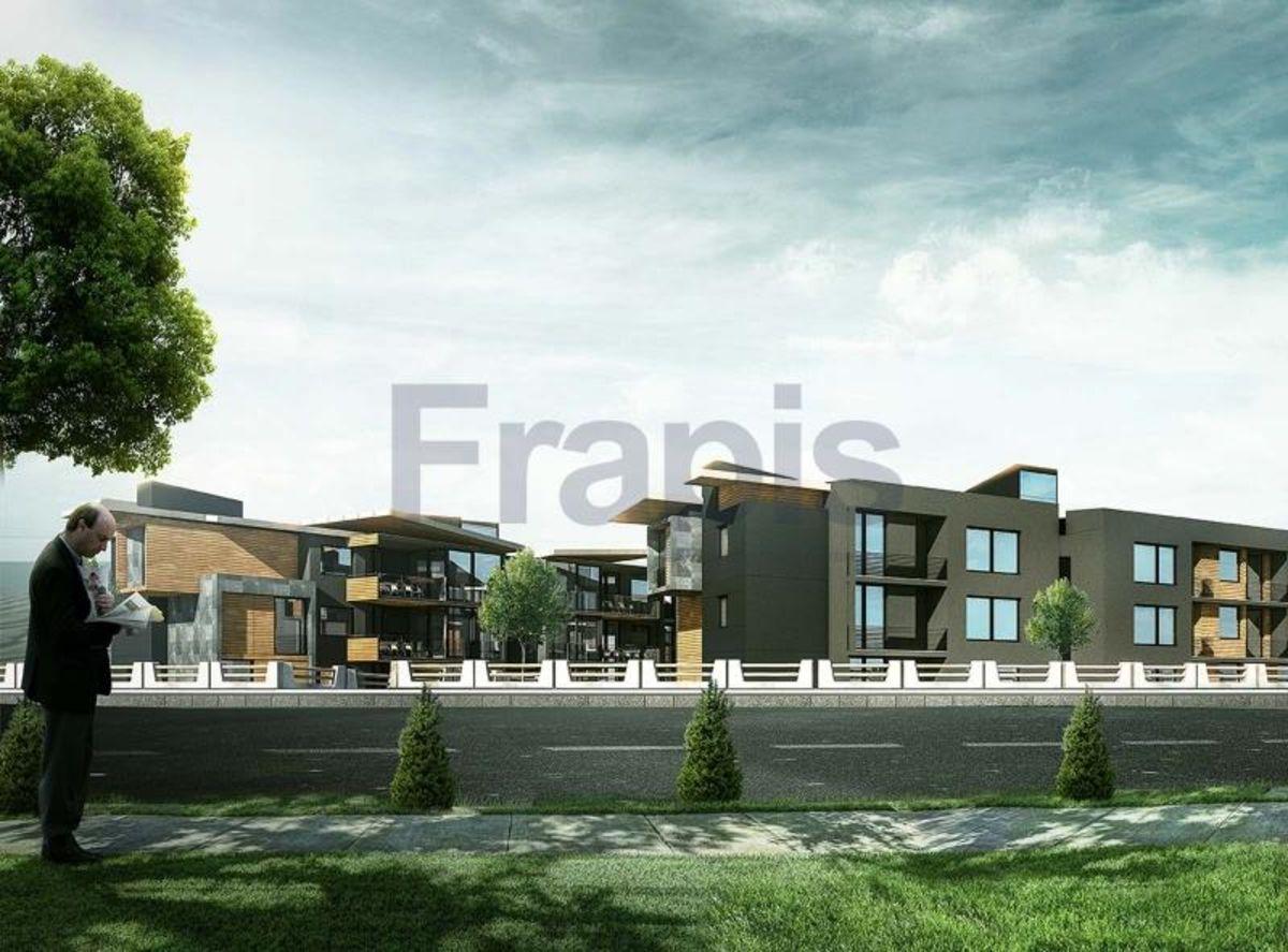 property for sale Konya - 167