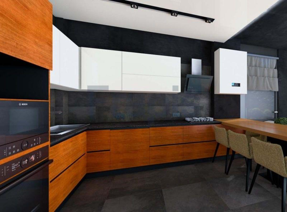 property for sale Konya - 170