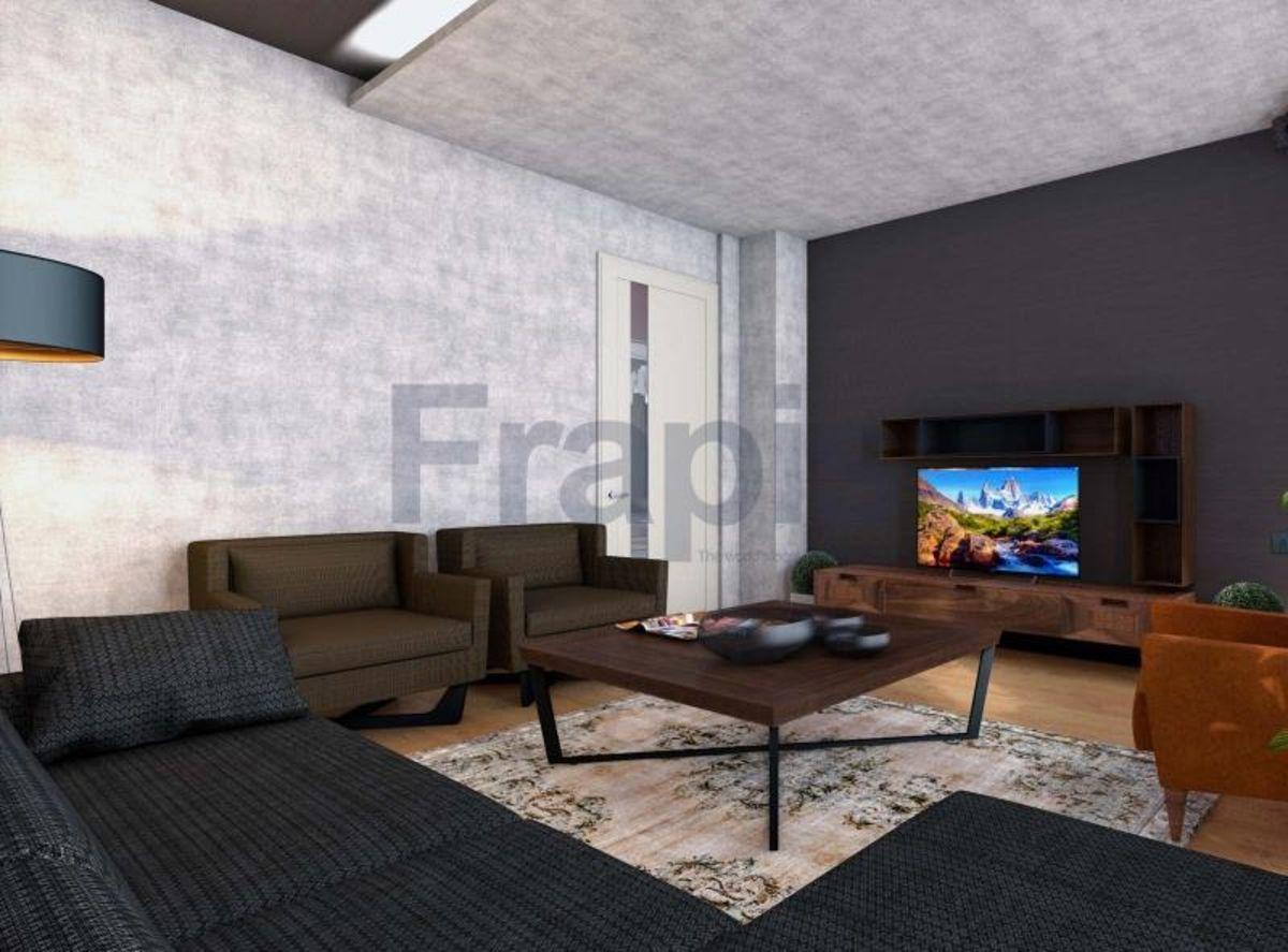 property for sale Konya - 172