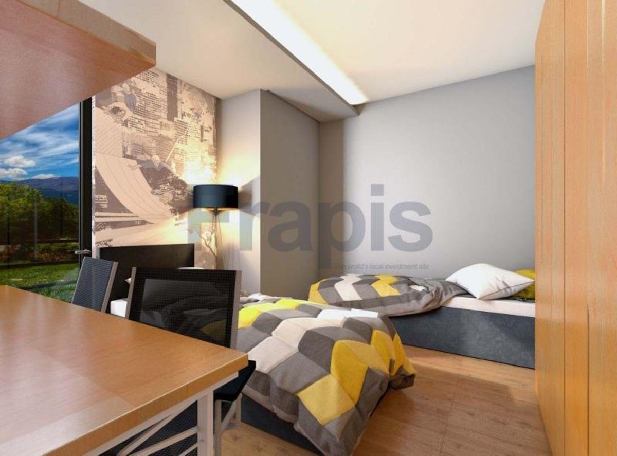 property for sale Konya - 176