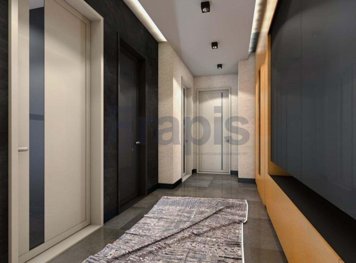 property for sale Konya - 177