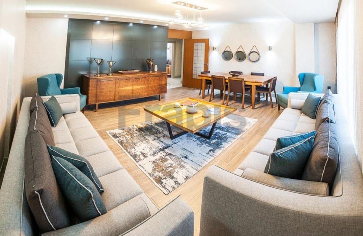 property for sale Konya - 180