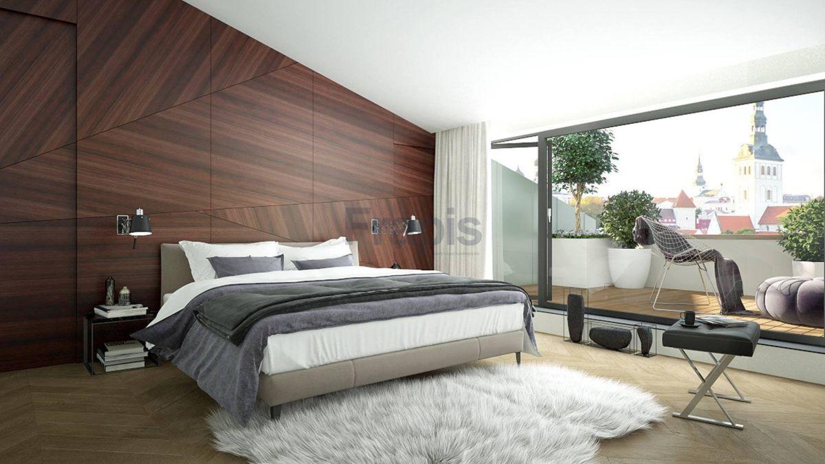 property for sale Tallinn - 184