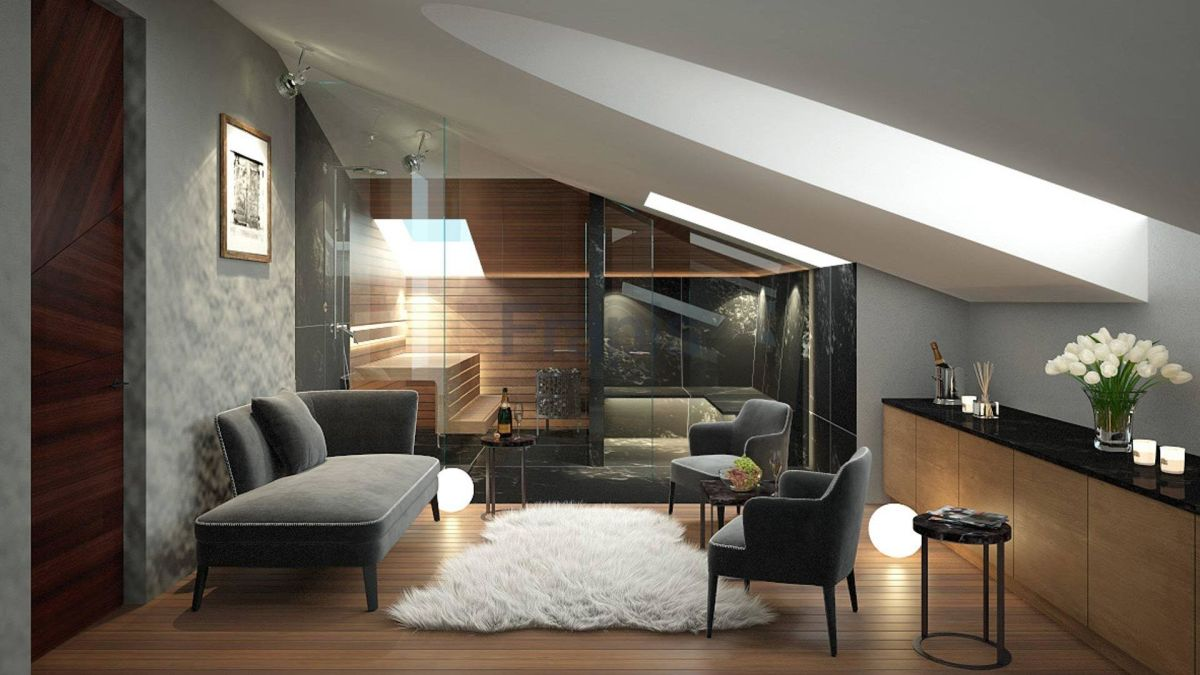 property for sale Tallinn - 186