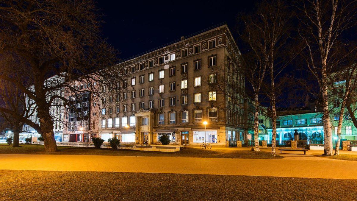 property for sale Tallinn - 188