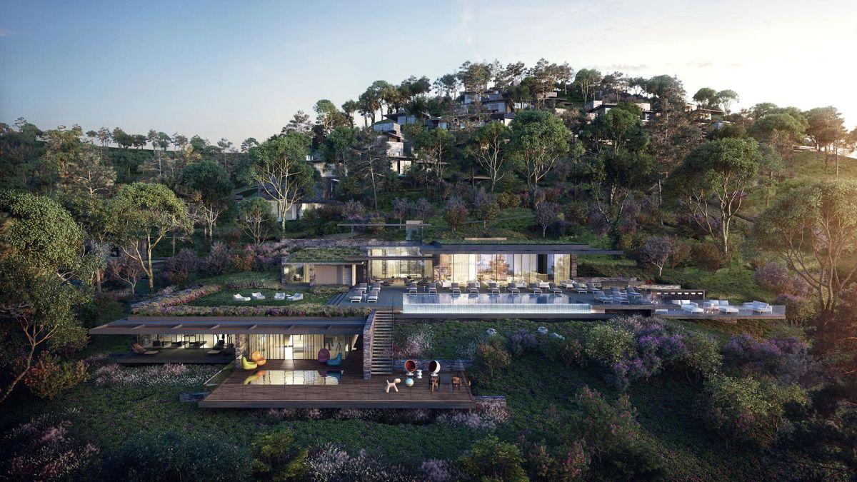property for sale Mugla - 763