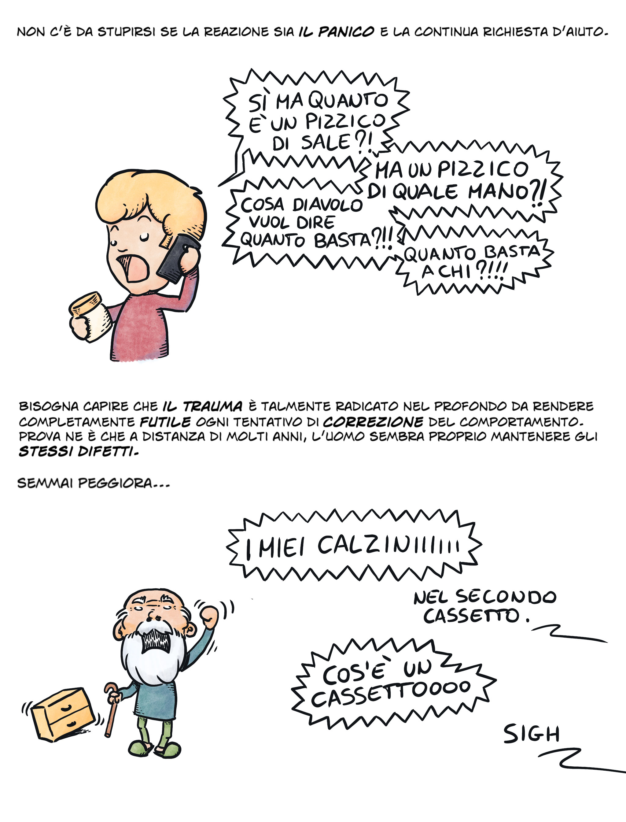 calzini-09