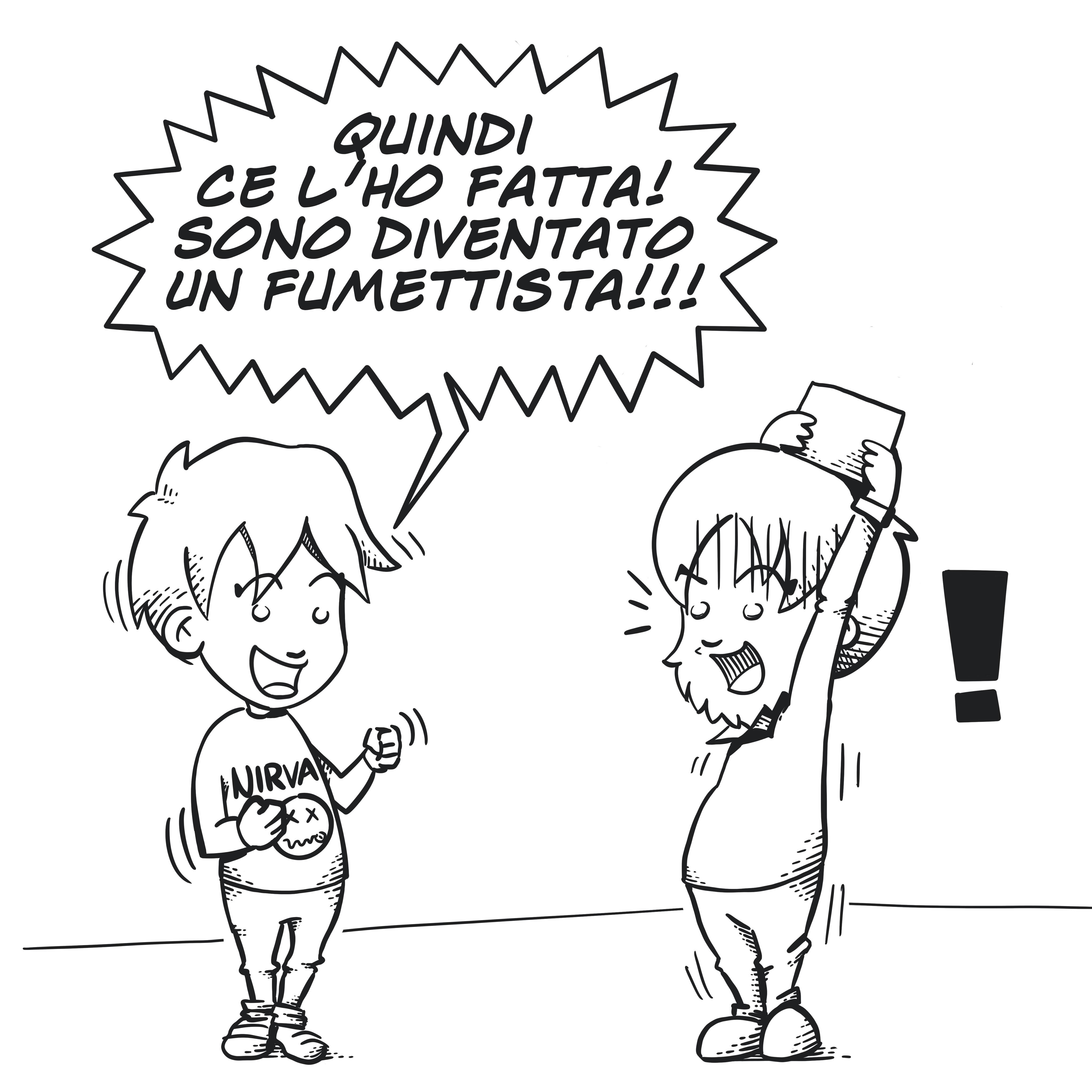 vignetta 02