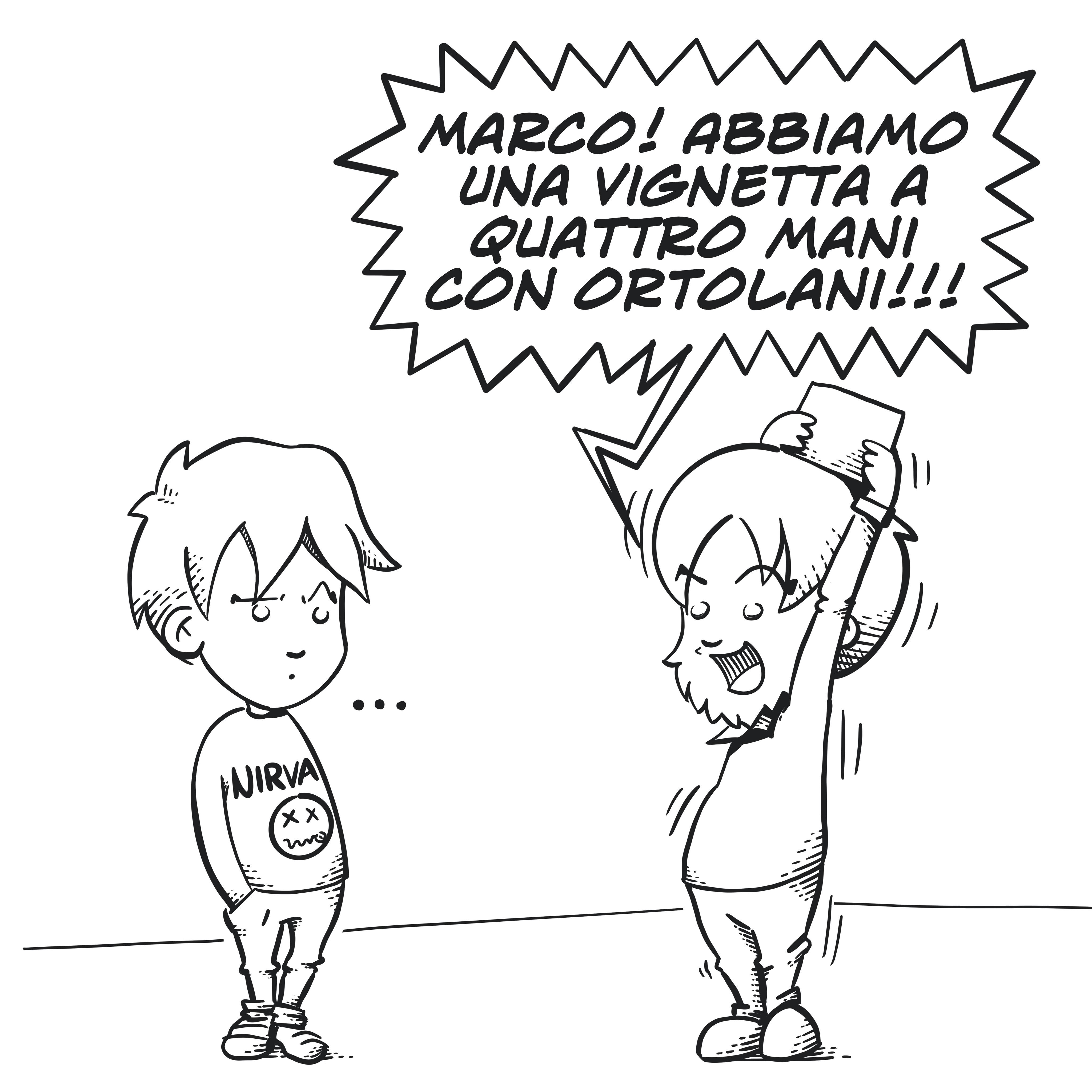 vignetta 03