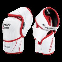 BAUER 【VAPOR X 900】 Sサイズ