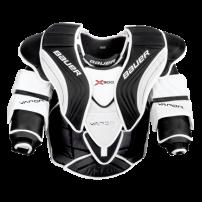 BAUER 【VAPOR X 900】  2017-2018モデル Sサイズ